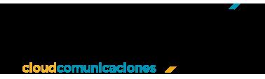 Qonexa – by Cloud Comunicaciones Logo