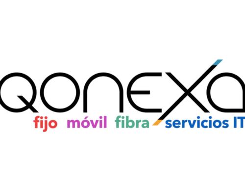 Qonexa: El operador de Cloud Comunicaciones
