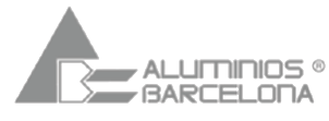 aluminios_barcelona
