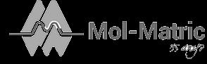 molmatric